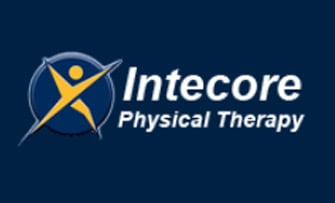 Physical Therapy and Chronic Pain